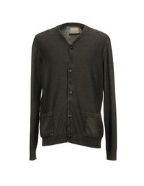SELECTED HOMME - Cardigan