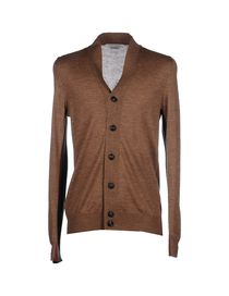 MARC JACOBS - Cardigan