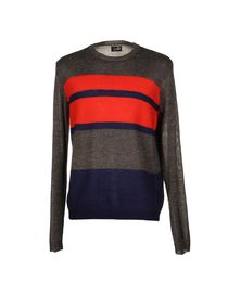 CHEAP MONDAY - Sweater