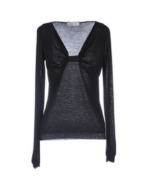 VALENTINO ROMA - Sweater