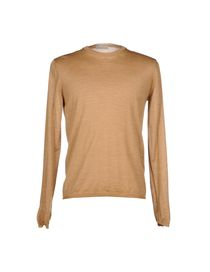 ROBERTO COLLINA - Sweater
