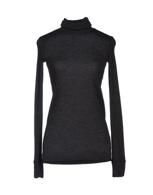 JIL SANDER - Turtleneck