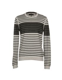 RAG & BONE - Sweater