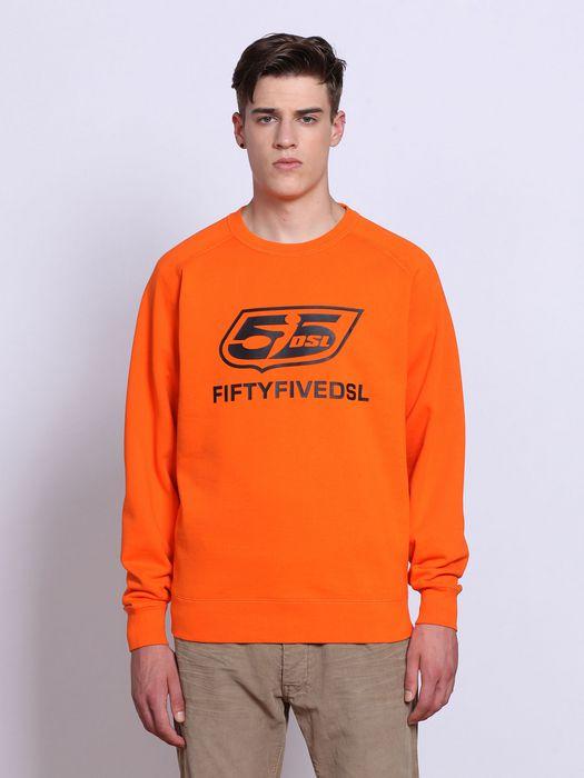 F-ONECREW