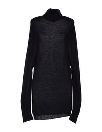 BARNEYS NEW YORK - Turtleneck