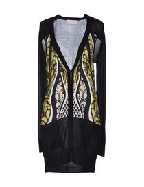 PETER PILOTTO - Cardigan