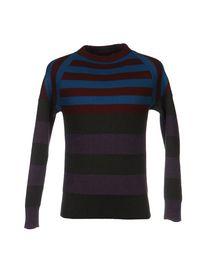 BURBERRY PRORSUM - Sweater