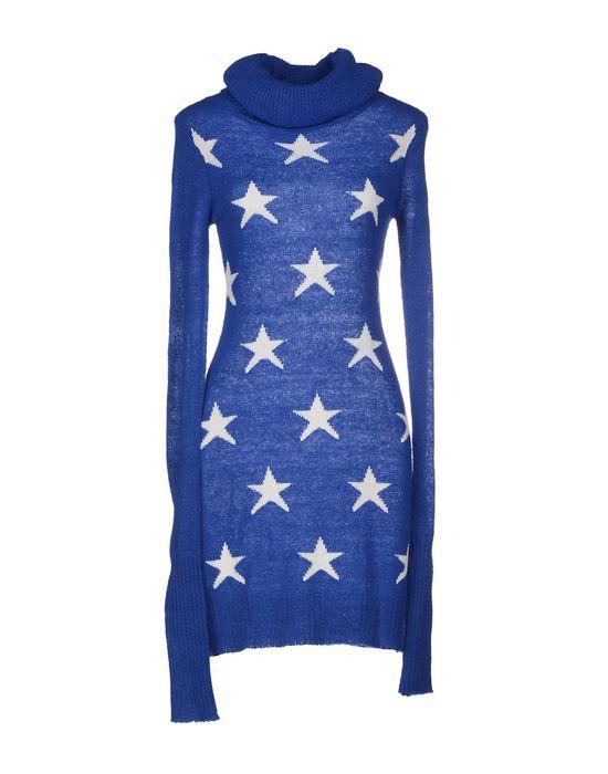 Фото WILDFOX Короткое платье. Купить с доставкой