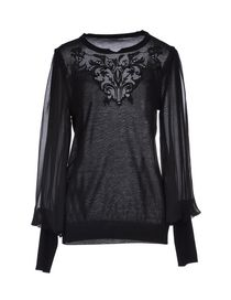 ERMANNO SCERVINO - Sweater