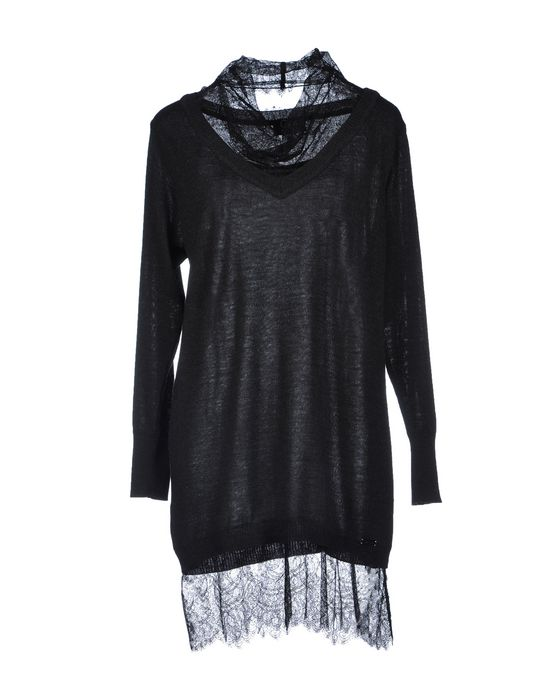 Фото CLIPS Короткое платье. Купить с доставкой
