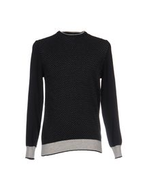 CANTARELLI - Sweater