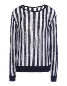 Long sleeve sweater - THEORY