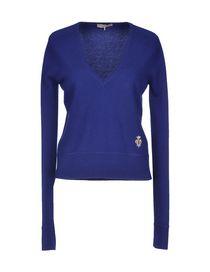 EMILIO PUCCI - Sweater