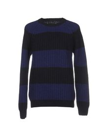 SCOTCH & SODA - Sweater