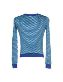 JONATHAN SAUNDERS - Sweater
