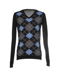 ERMANNO SCERVINO - Sweater