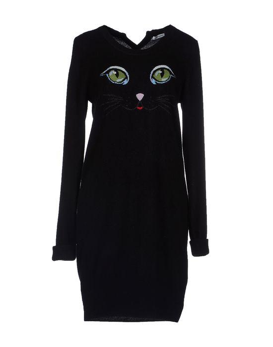 Фото BEAYUKMUI Короткое платье. Купить с доставкой