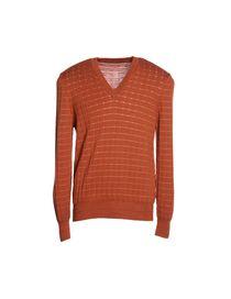 MAISON MARTIN MARGIELA - Sweater