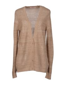 SEE BY CHLOÉ - Cardigan