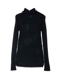 SEE BY CHLOÉ - Turtleneck