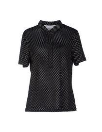 LE TRICOT PERUGIA - Polo shirt