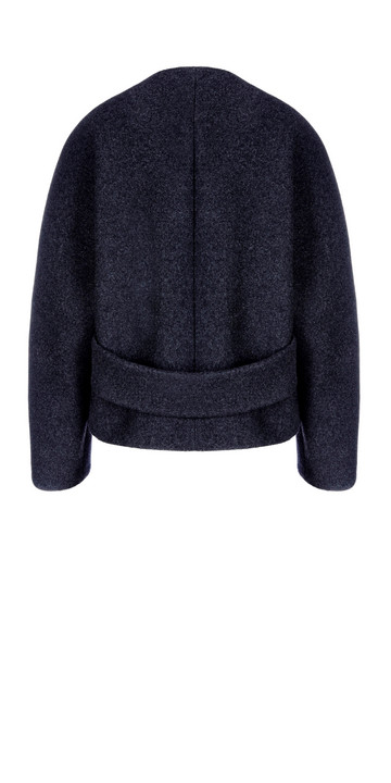 "Balenciaga Cardigan ""Toggle"""