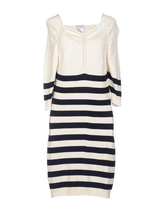 Фото GOLD CASE Короткое платье. Купить с доставкой