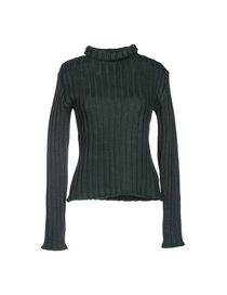PORTS 1961 - Turtleneck