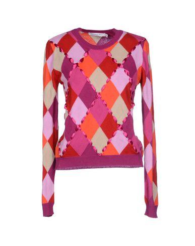 Свитер Dior Для Женщин на YOOX.COM. Коллекция Dior онлайн: . YOOX.COM: эксклюзивные изделия от итальянских и