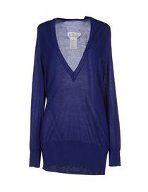 MAISON MARTIN MARGIELA 4 - Sweater