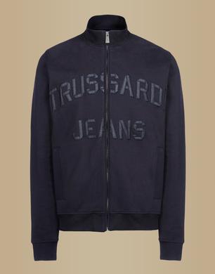 TJ TRUSSARDI JEANS - Sweatshirt
