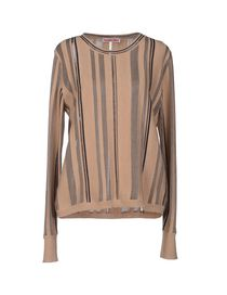 SEE BY CHLOÉ - Jumper