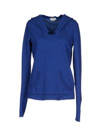 CYCLE - Sweatshirt