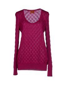 MISSONI - Sweater