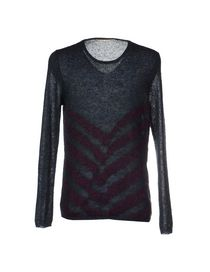 M.GRIFONI DENIM - Sweater