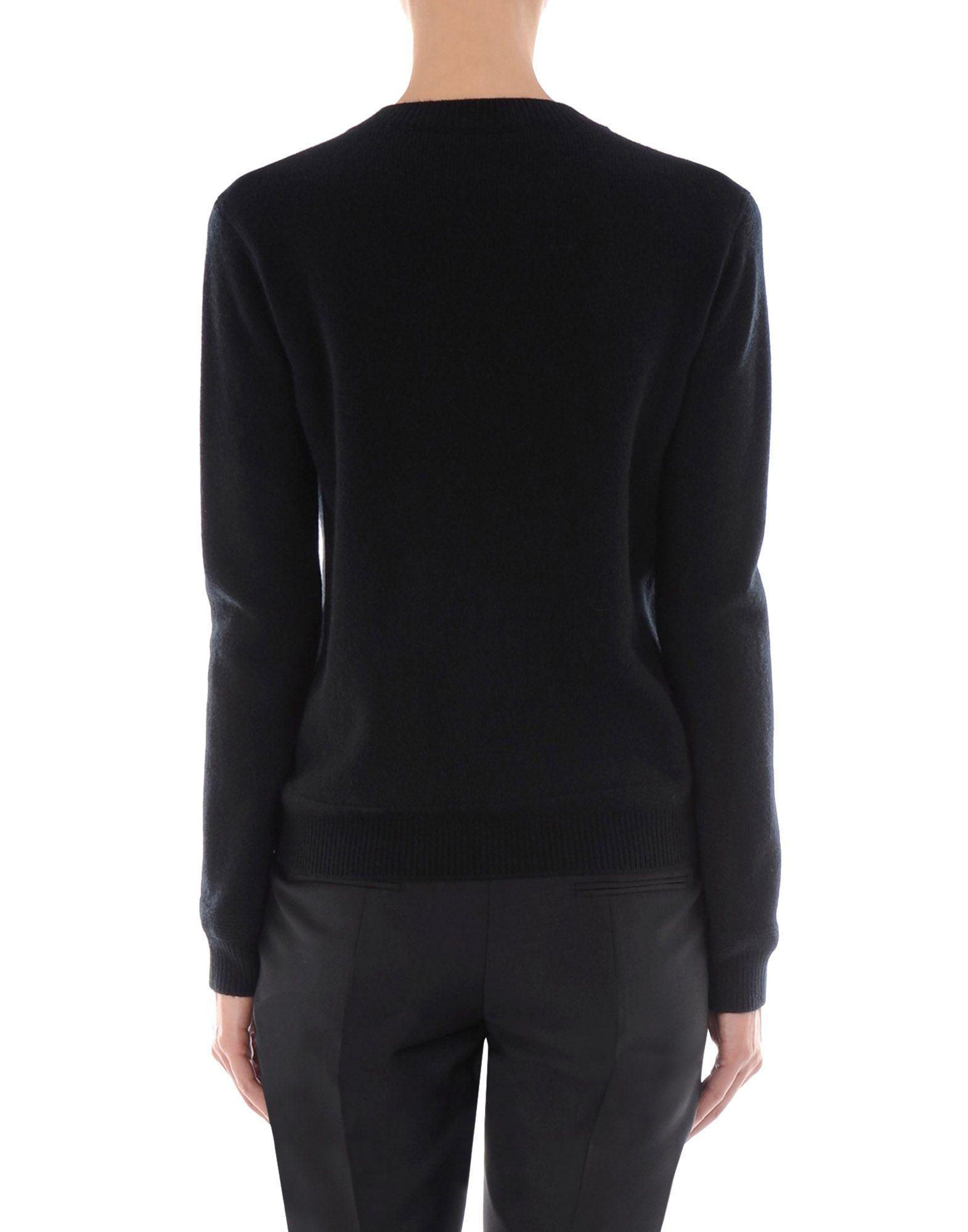Sweater - JIL SANDER Online Store ...