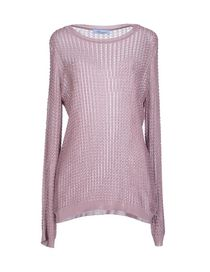 BLUMARINE - Sweater