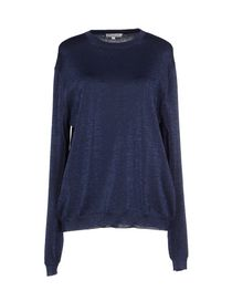 OPENING CEREMONY - Sweater