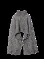 MARNI - Cloak