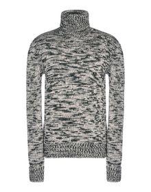 High neck sweater - DOLCE & GABBANA