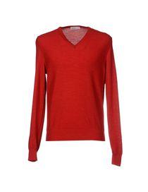 ANDREA FENZI - Sweater