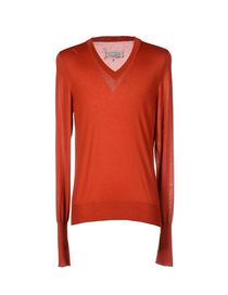 MAISON MARTIN MARGIELA 14 - Sweater