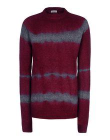 Crewneck sweater - DRIES VAN NOTEN