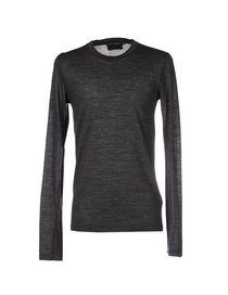 DOLCE & GABBANA - Sweater