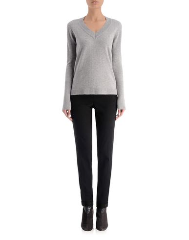 Cashmere Relaxed Fit Knit