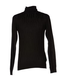 DIESEL BLACK GOLD - Turtleneck