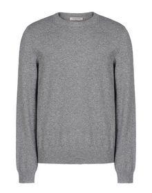 Cashmere sweater - VALENTINO