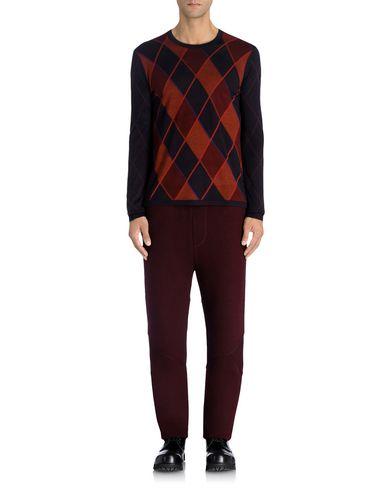 Cashmere Silk Blend Argyle Knit