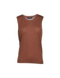PIAZZA SEMPIONE - Sweater