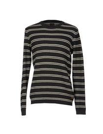 JACK & JONES VINTAGE - Sweater